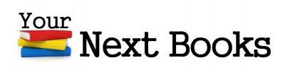 NextBooks logo no border