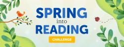 SpringIntoReading2021