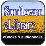 Sunflower eLibrary2