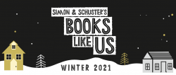 WinterRead 2021 Banner